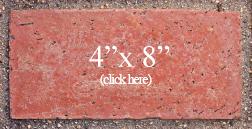4x8-paver