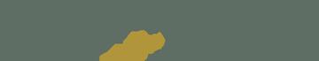 RforW Logo