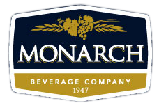 monarch-logo