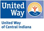 uwci_logo
