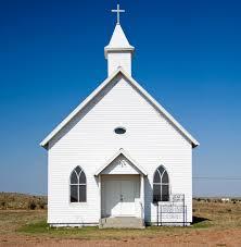 SOS-Safe on Sunday Church Leadership Breakfast/Training