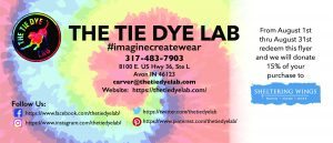 Tie dye lab coupon-page-0