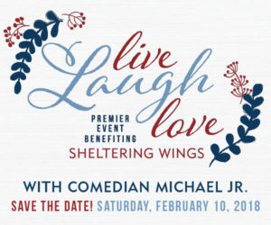 Annual Premier Event - Live, Laugh, Love @ Top Eliminator Club at Lucas Oil Raceway Park, | Indianapolis | Indiana | United States